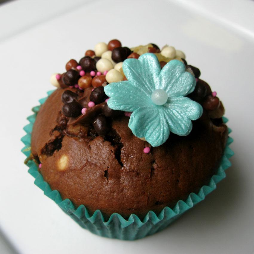 Tendance : la folie cupcakes 850 x 850 · 121 kB · jpeg