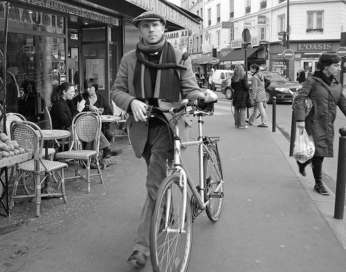 bobo-parisien.jpg