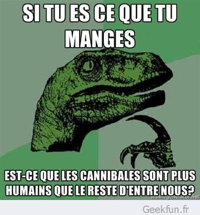 @http://geekfun.fr