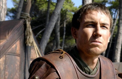 game-of-thrones-3rome-serie-tv-tobias