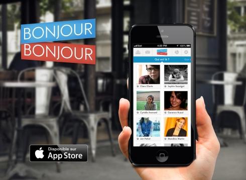BonjourBonjour_hand4_logo