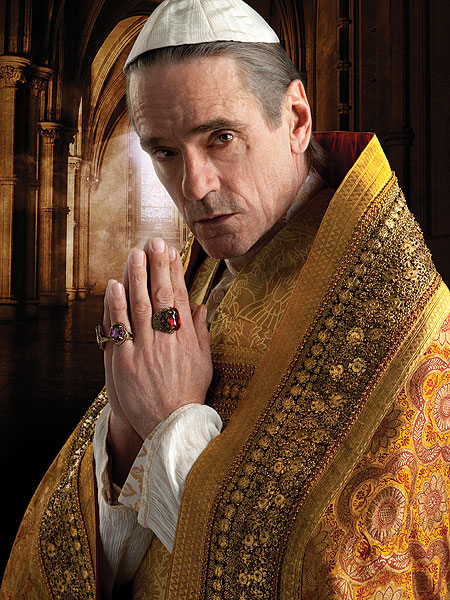 mariage gay jeremy irons